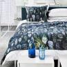tommy hilfiger valluis goujon. Black Bedroom Furniture Sets. Home Design Ideas