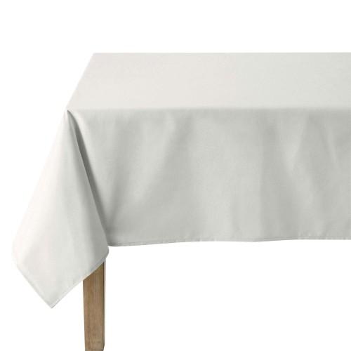 NAPPE COTON UNI 180/300 cm - COUCKE