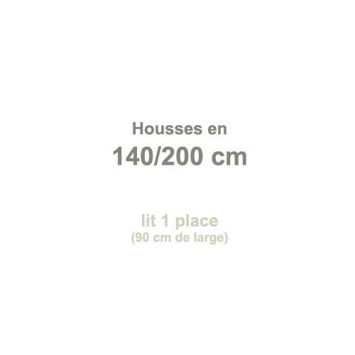 140/200cm - lit 90cm